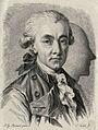 Franz von Thun und Hohenstein.jpg