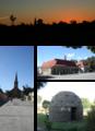 Fraserburg SA.png