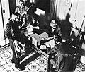Fraude electoral, Buenos Aires 1935.jpg
