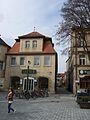 Frauengasse und NK Bayreuth.JPG