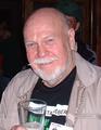 Fred Eckhardt.png
