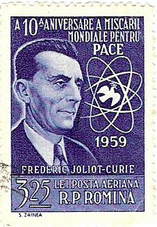Frederic Juliot-Curie1.jpg