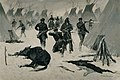 Frederic Remington - The Defeat of Crazy Horse - 43.35 - Museum of Fine Arts.jpg