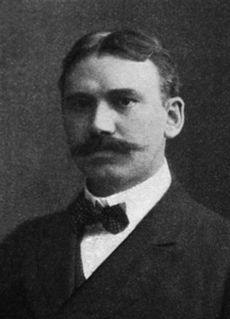 Frederick Peterson American neurologist (1859-1938)