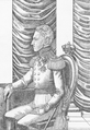 Frederick VI of Denmark.png
