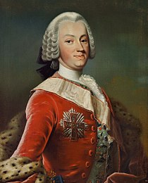 Frederik Christian von Mösting.jpg