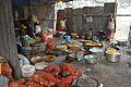 Free Food Preparation - Gangasagar Fair Transit Camp - Kolkata 2013-01-12 2685.JPG