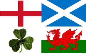 Free Use British and Irish Lions flag.PNG