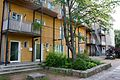 Freiburg 2009 IMG 4147.jpg