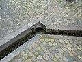 Freiburger Bächle 1000604.jpg