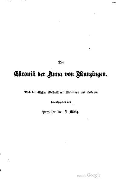 File:Freiburger Dioezesan-Archiv 13-14.pdf