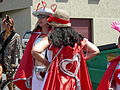 Fremont Fair 2007 pre-parade hearts 03.jpg