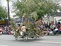 Fremont Solstice Parade 2007 - trike 03.jpg