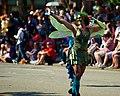 Fremont Solstice Parade 2013 117 (9237785712).jpg