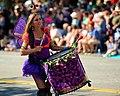Fremont Solstice Parade 2013 73 (9237739932).jpg