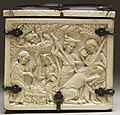French - Casket with Scenes of Romances - Walters 71264 - Left.jpg