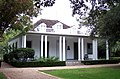 French legation 2006.jpg