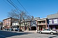 Frenchtown, New Jersey (4321063042).jpg