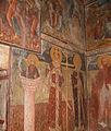 Freska od Kučeviški manastir 03.jpg