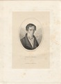 Fresnel - Opere, 1866 - 4288935 333146 1 00008.tif