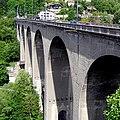 Fribourg, Switzerland - panoramio (2).jpg
