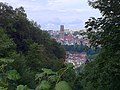 Fribourg 20150804.jpg