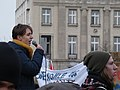 FridaysForFuture Demonstration 25-01-2019 Berlin 39.jpg