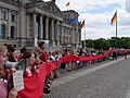 FridaysForFuture protest Berlin human chain 28-06-2019 34.jpg