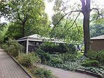 Friedhof-Lilienthalstraße-96.jpg