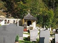 Friedhof Ebenau.JPG