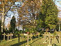 Friedhof Hermannsburg 08.JPG
