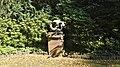 Friedhof Reinickendorf 2018-07-29 - 2.jpg