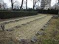 Friedhof britz 2018-03-31 (3).jpg