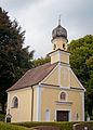 Friedhofskapelle St. Michael.jpg