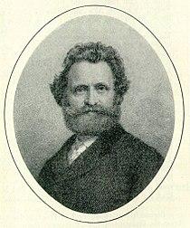 Friedrich Eggers.jpg