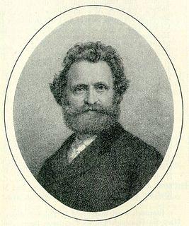 Friedrich Eggers German art historian