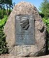 Friedrich Grasow Gedenkstein.JPG