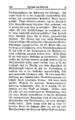 Friedrich Streißler - Odorigen und Odorinal 27.png