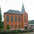 Friedrichroda-Christuskirche.jpg