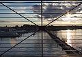 Friedrichshafen - Moleturm - Details 003.jpg