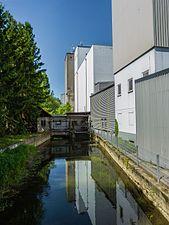 Friedrichtaler Mühle-18.jpg