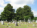 Friendship Cemetery (2572928763).jpg