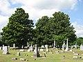 Friendship Cemetery (2572928763).jpg
