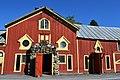 Front Door Kimlin Cider Mill Cedar Avenue Poughkeepsie NY.jpg