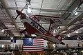 Frontiers of Flight Museum December 2015 110 (Pitts S-2B).jpg
