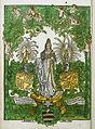 Frontispiece - Breydenbach Bernhard Von - 1502.jpg