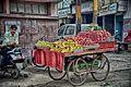 Fruit (11855899796).jpg