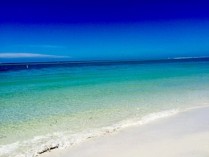Florida Beaches Map.Pinellas County Florida Wikipedia