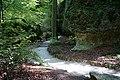 Fußweg Felsengarten Sanspareil 04082019 006.jpg