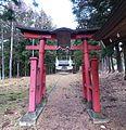 Fudouson shrine , 不動尊 - panoramio (2).jpg